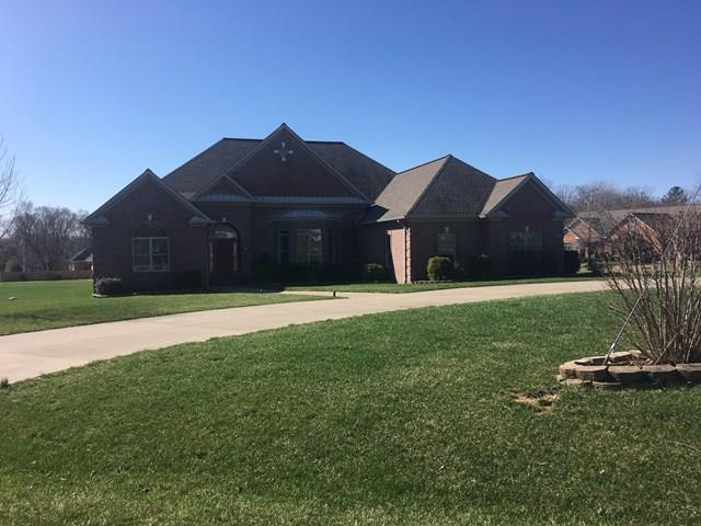 120 Romeo Drive, Hopkinsville, KY 42240 - Hopkinsville, KY real estate listing