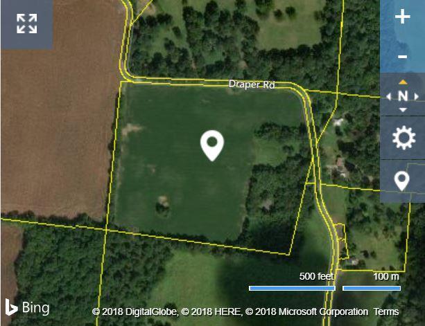 0 Draper Rd, Springfield, TN 37172 - Springfield, TN real estate listing