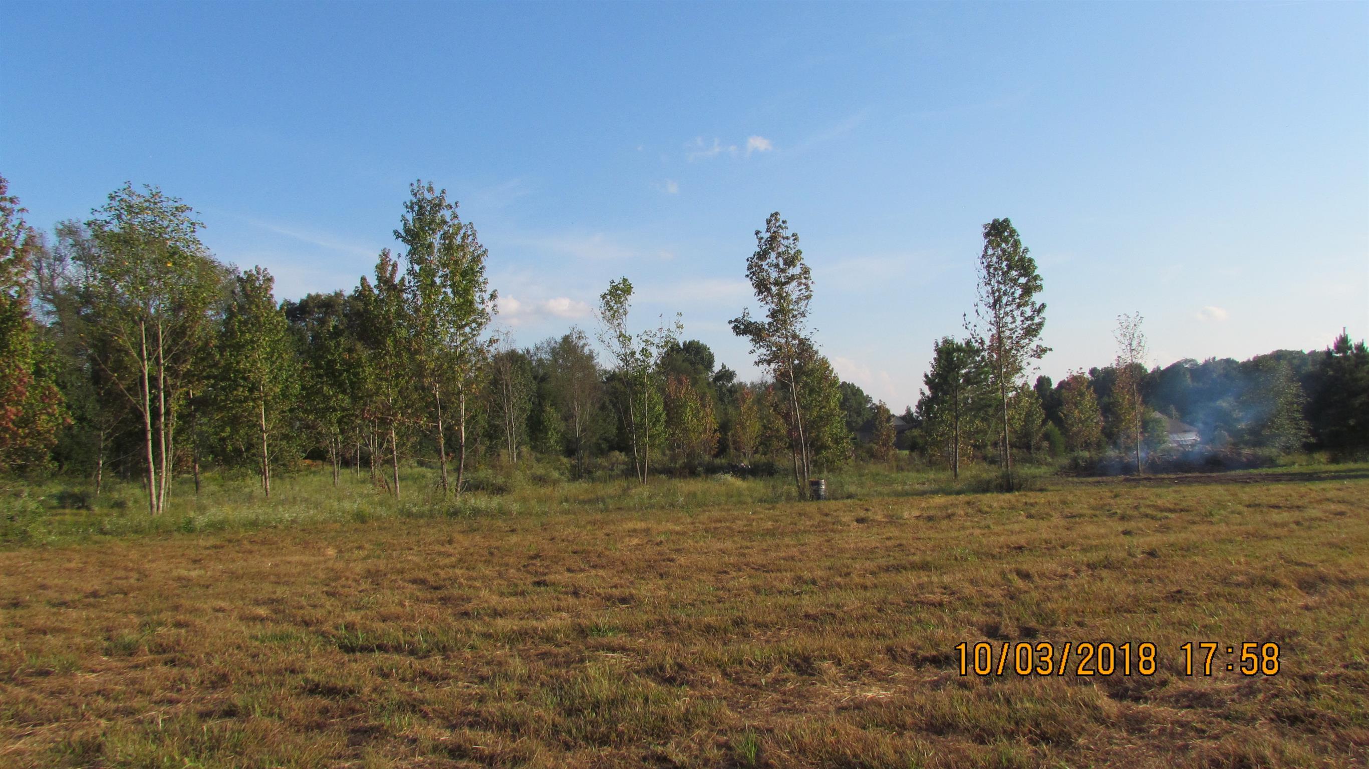 22 Aberdeen, Hillsboro, TN 37342 - Hillsboro, TN real estate listing
