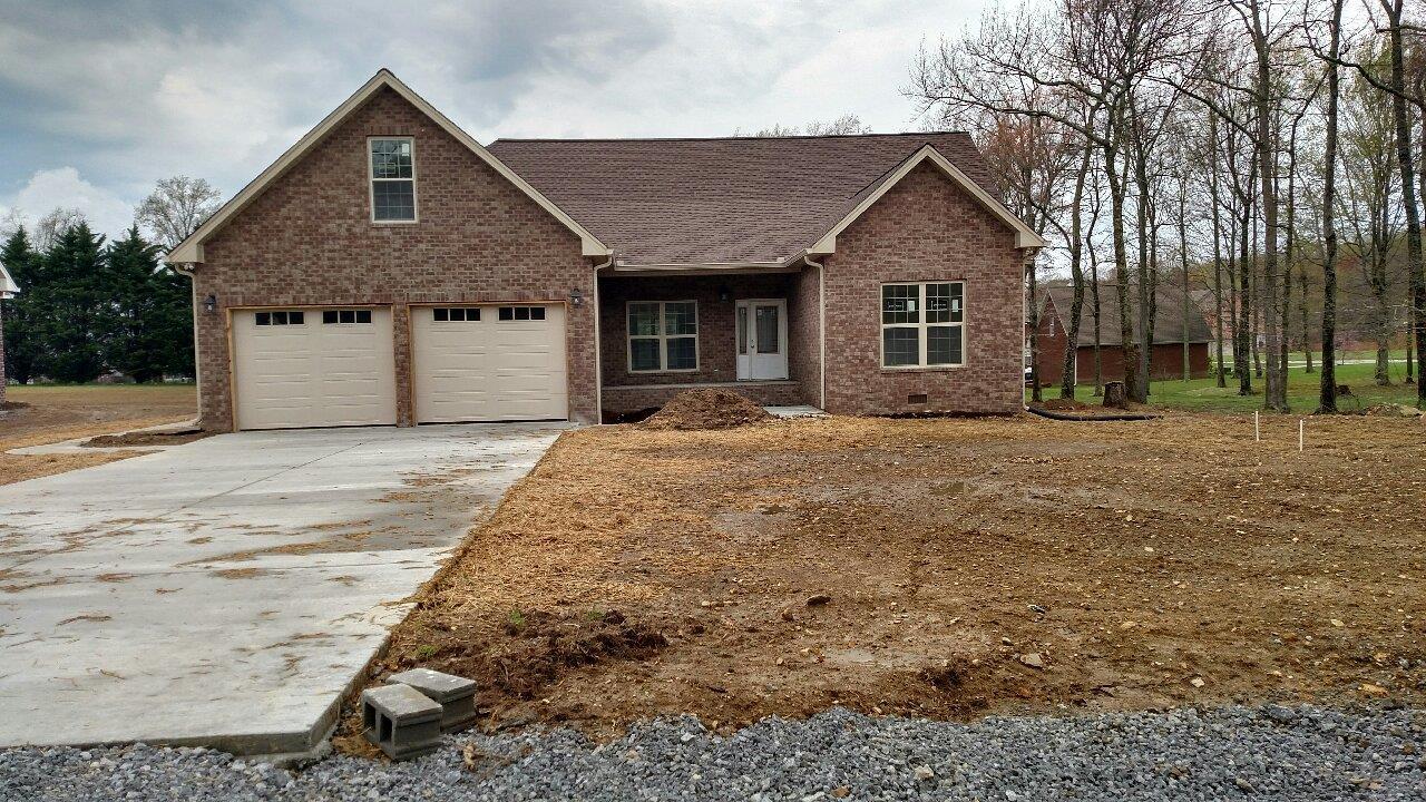 26 Deerfield, Lafayette, TN 37083 - Lafayette, TN real estate listing