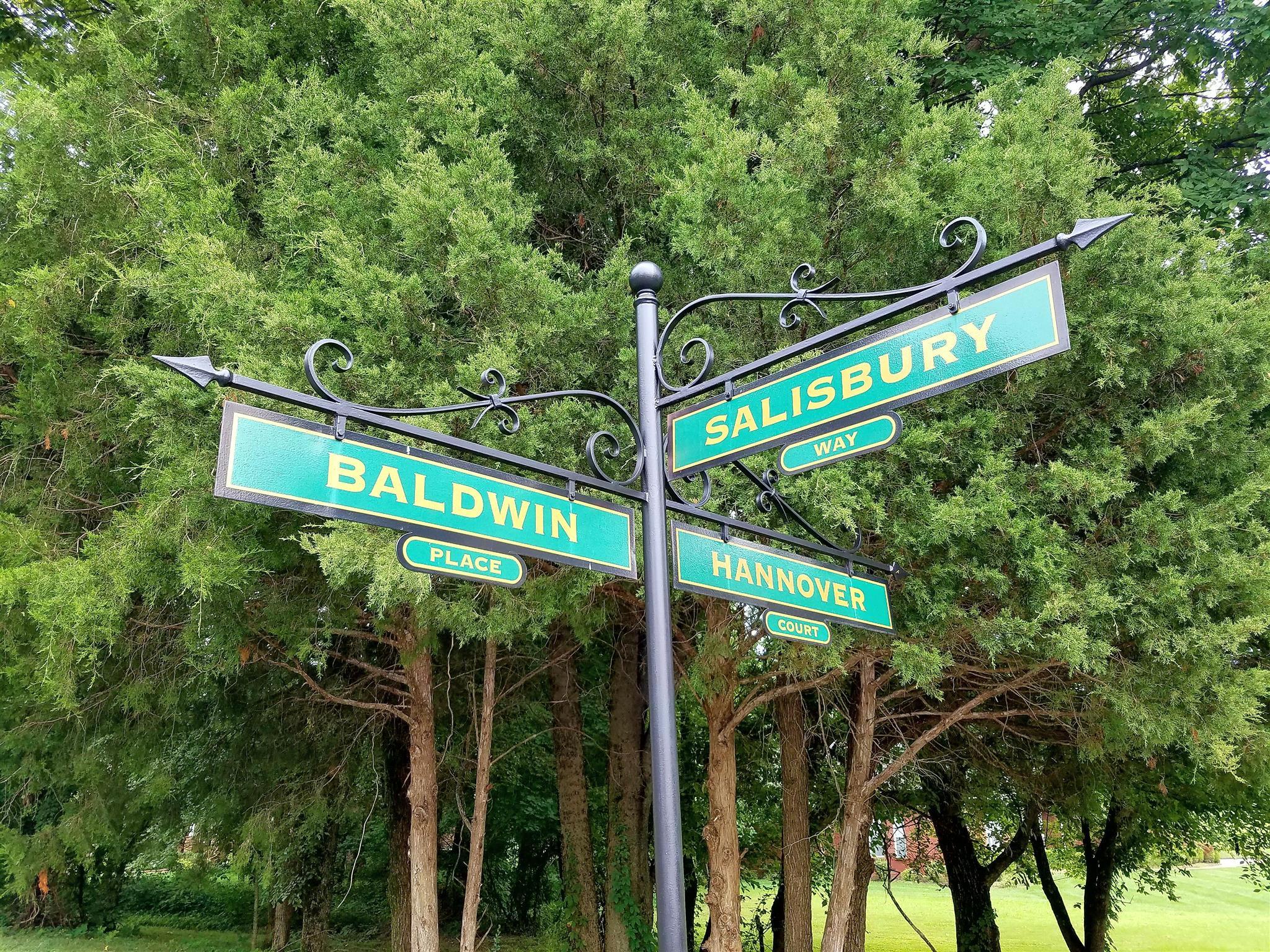 15 STONEHENGE, Clarksville, TN 37043 - Clarksville, TN real estate listing