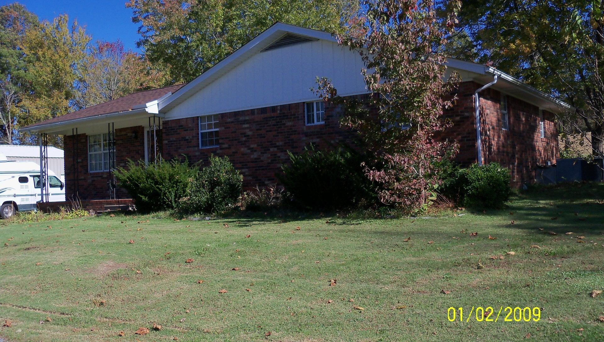 Nortonville Real Estate Listings Main Image