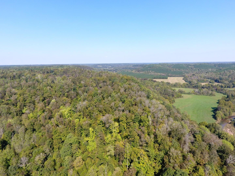 0 Hughes Rd, Westpoint, TN 38486 - Westpoint, TN real estate listing