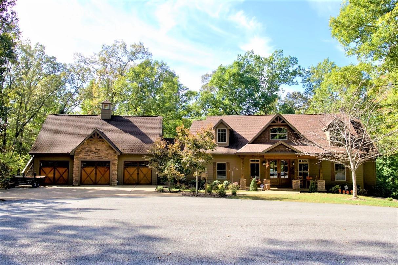 140 Dunrobin Ct, Sparta, TN 38583 - Sparta, TN real estate listing