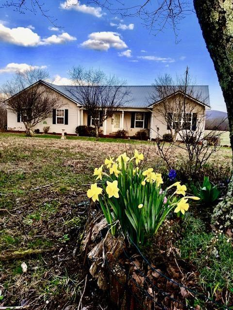 453 Helens Ln, McMinnville, TN 37110 - McMinnville, TN real estate listing