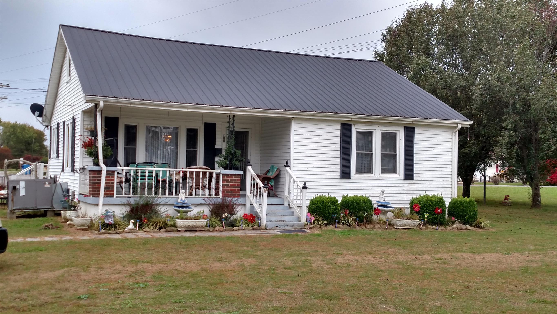 911 W Main St, Smithville, TN 37166 - Smithville, TN real estate listing