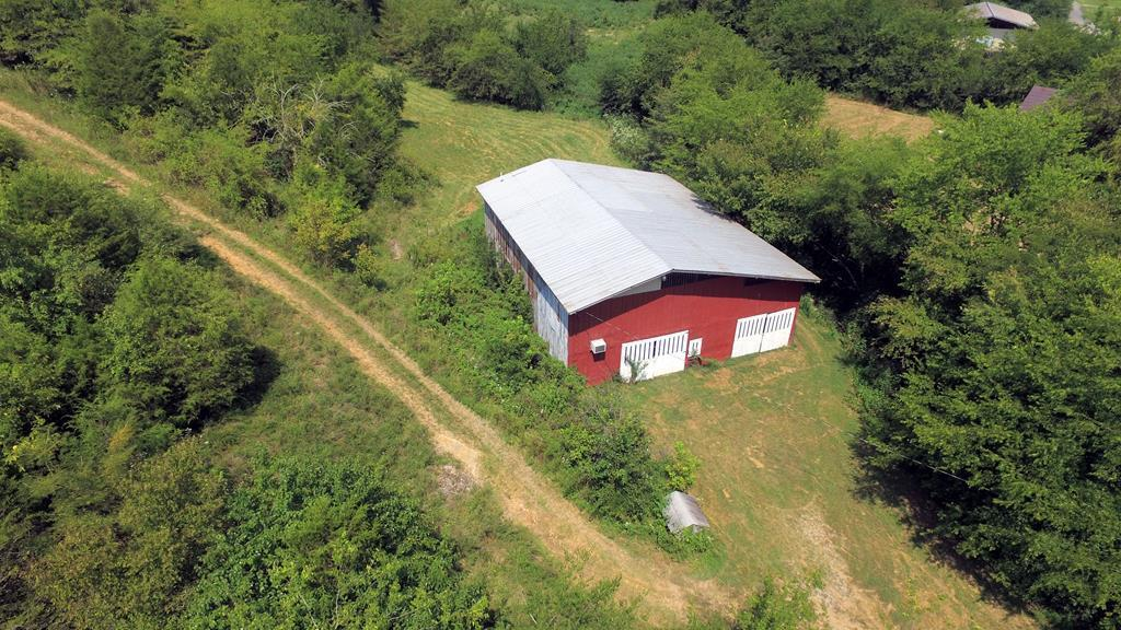 719 Indian Creek Rd Property Photo - Whitleyville, TN real estate listing