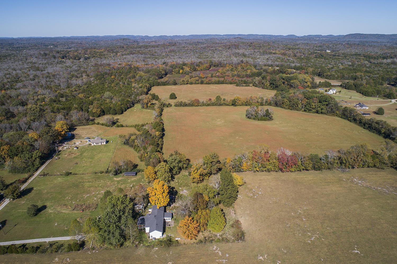 4840 Adgent Rd, Chapel Hill, TN 37034 - Chapel Hill, TN real estate listing
