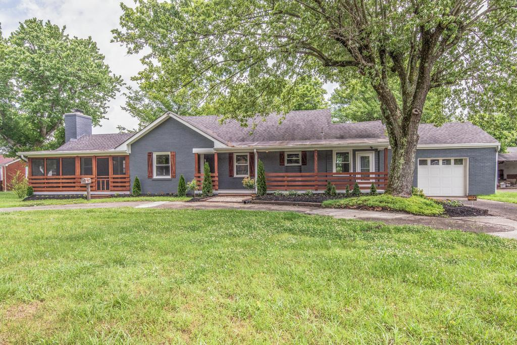 6328 Eatons Creek, Joelton, TN 37080 - Joelton, TN real estate listing