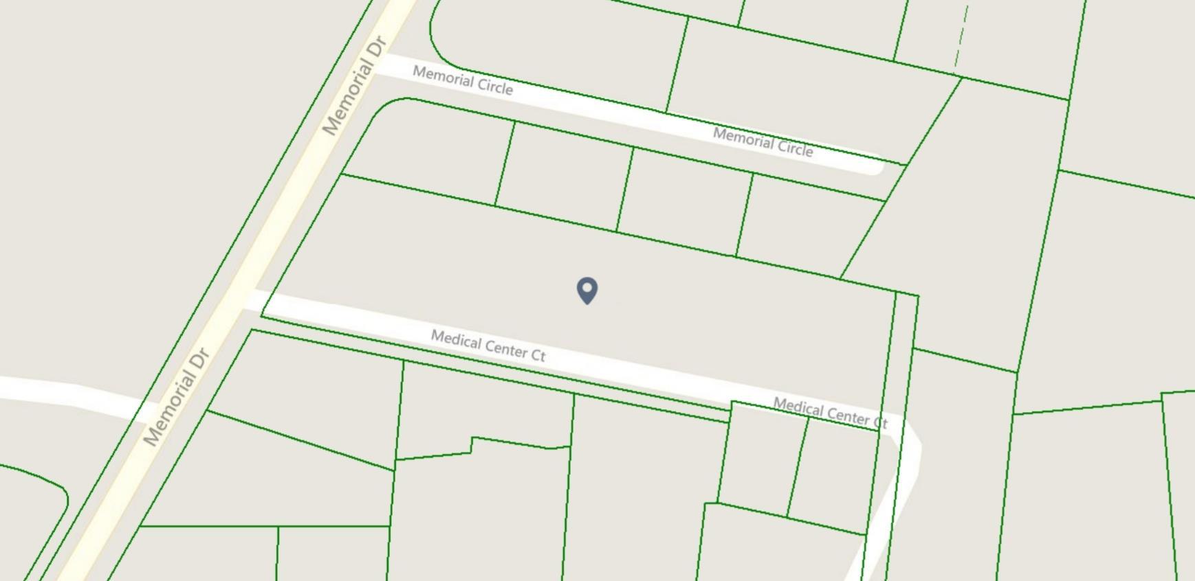 1724 Memorial Dr, Clarksville, TN 37043 - Clarksville, TN real estate listing