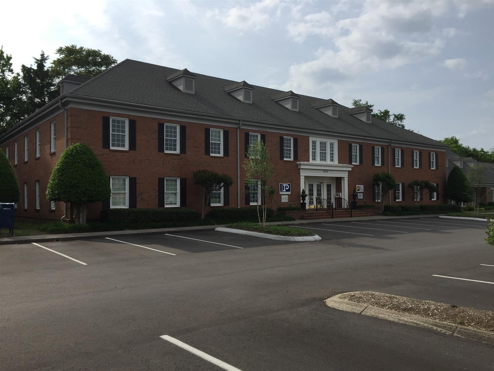 1535 W Northfield Blvd Property Photo - Murfreesboro, TN real estate listing