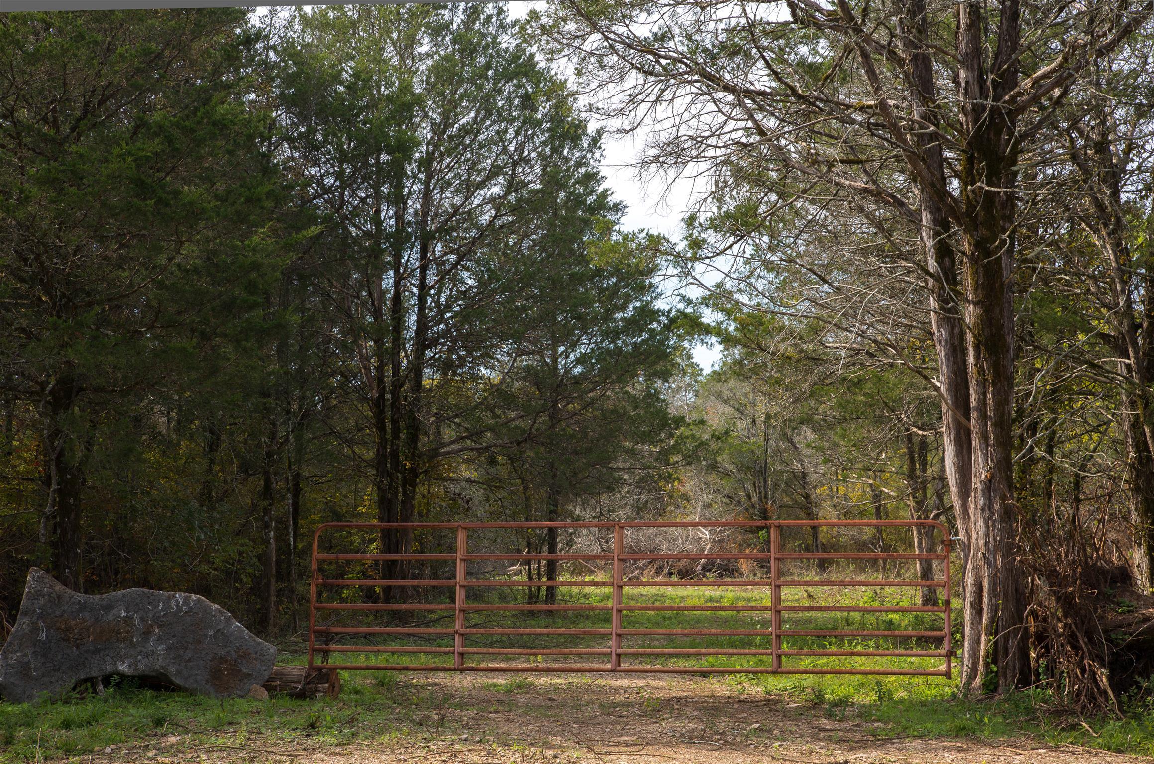0 Whitus Road, Murfreesboro, TN 37128 - Murfreesboro, TN real estate listing