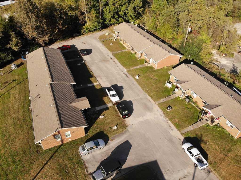 410 Hillcrest Drive, Byrdstown, TN 38549 - Byrdstown, TN real estate listing