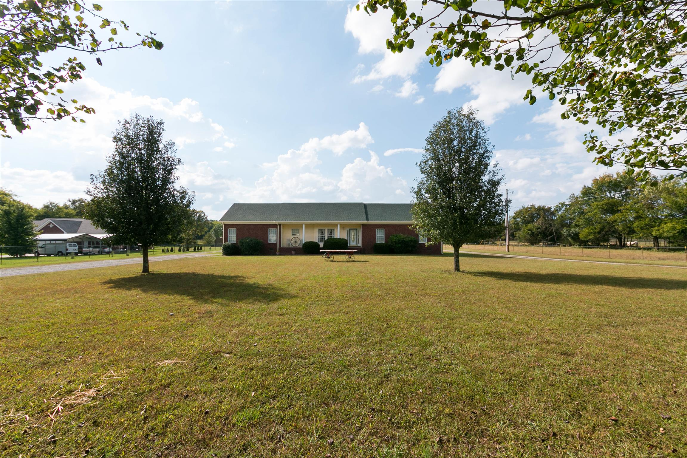 2301 Harkreader Rd, Mount Juliet, TN 37122 - Mount Juliet, TN real estate listing