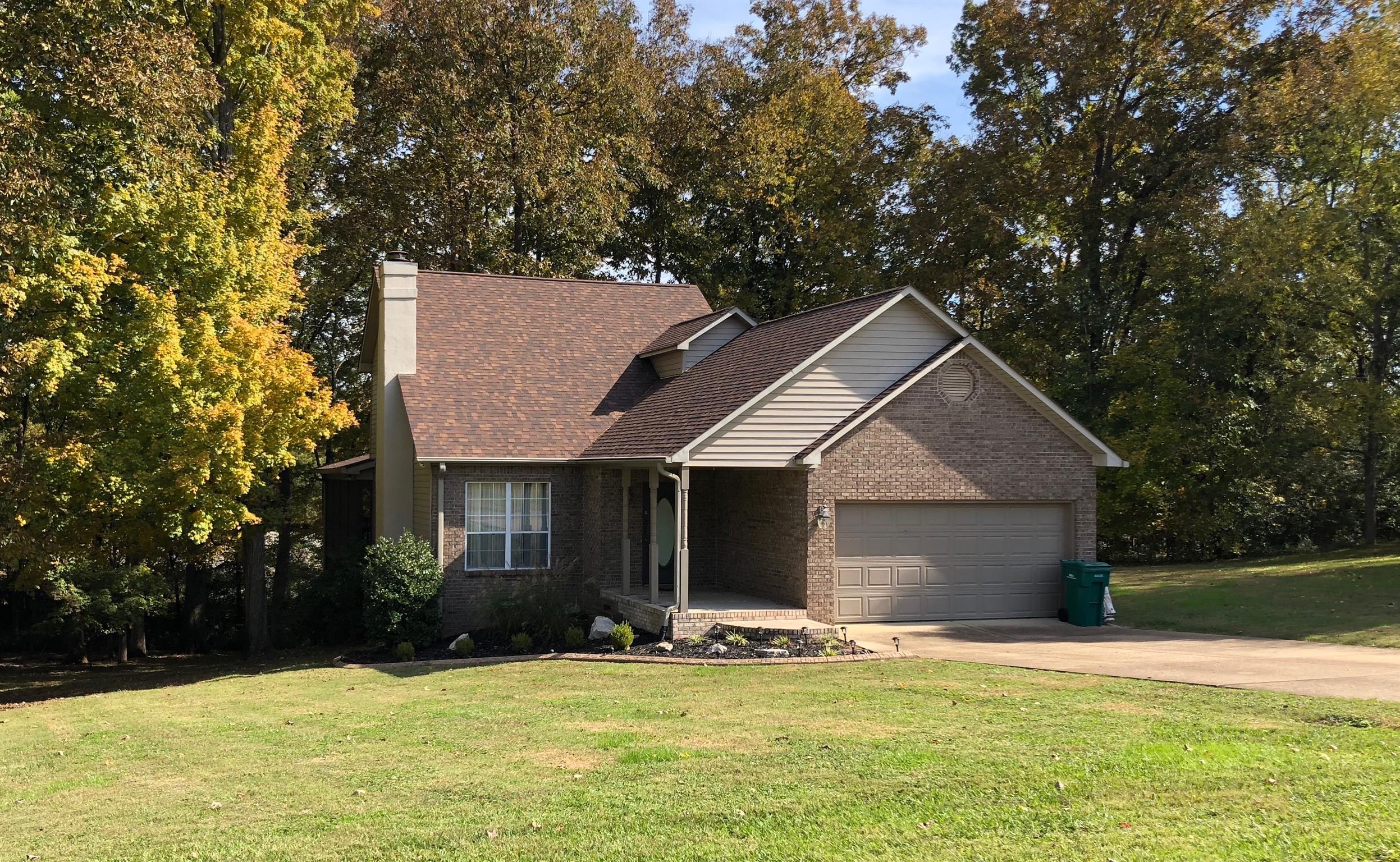 1200 White Dr, Lewisburg, TN 37091 - Lewisburg, TN real estate listing