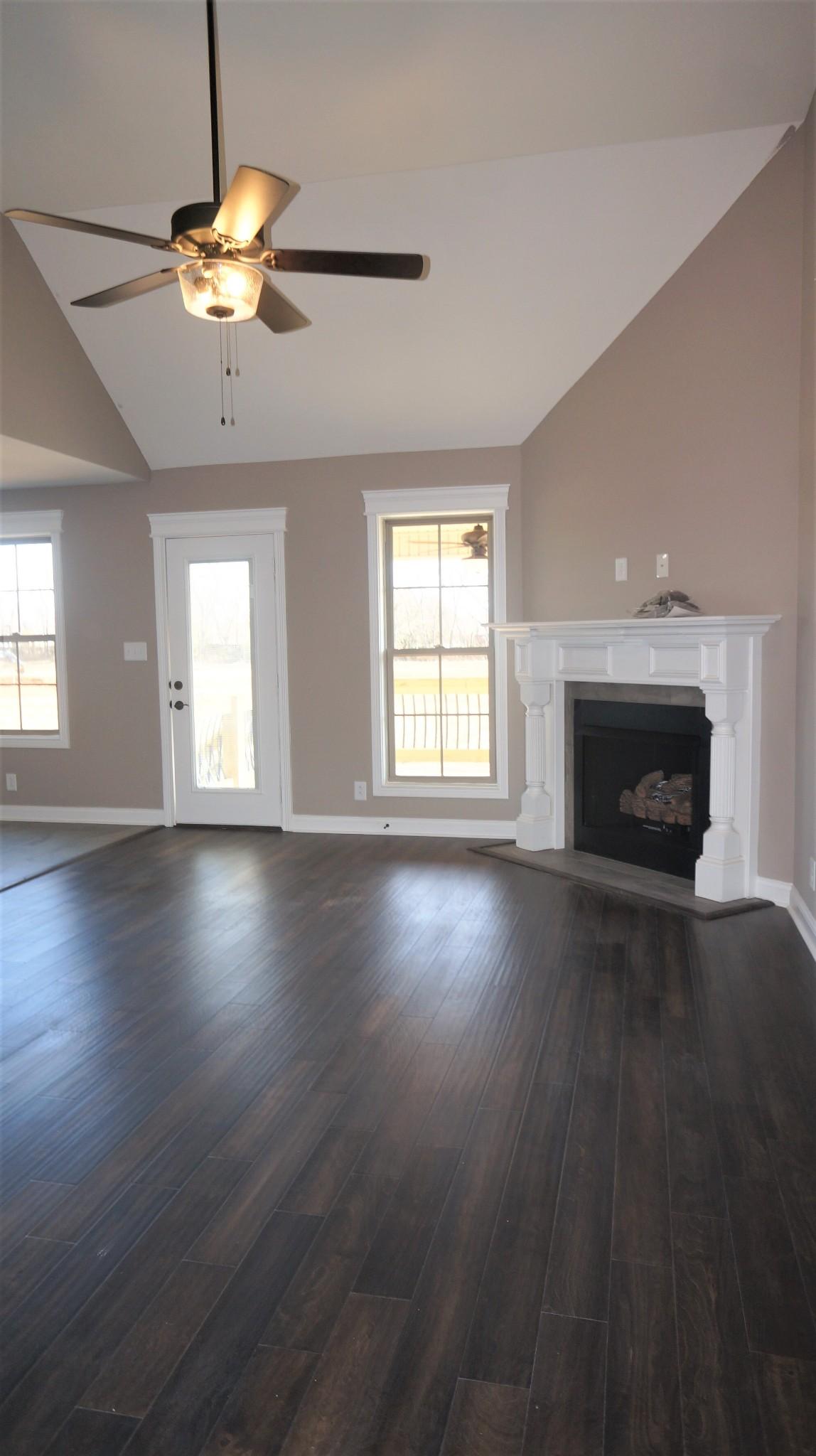 459 Autumnwood Farms , Clarksville, TN 37042 - Clarksville, TN real estate listing