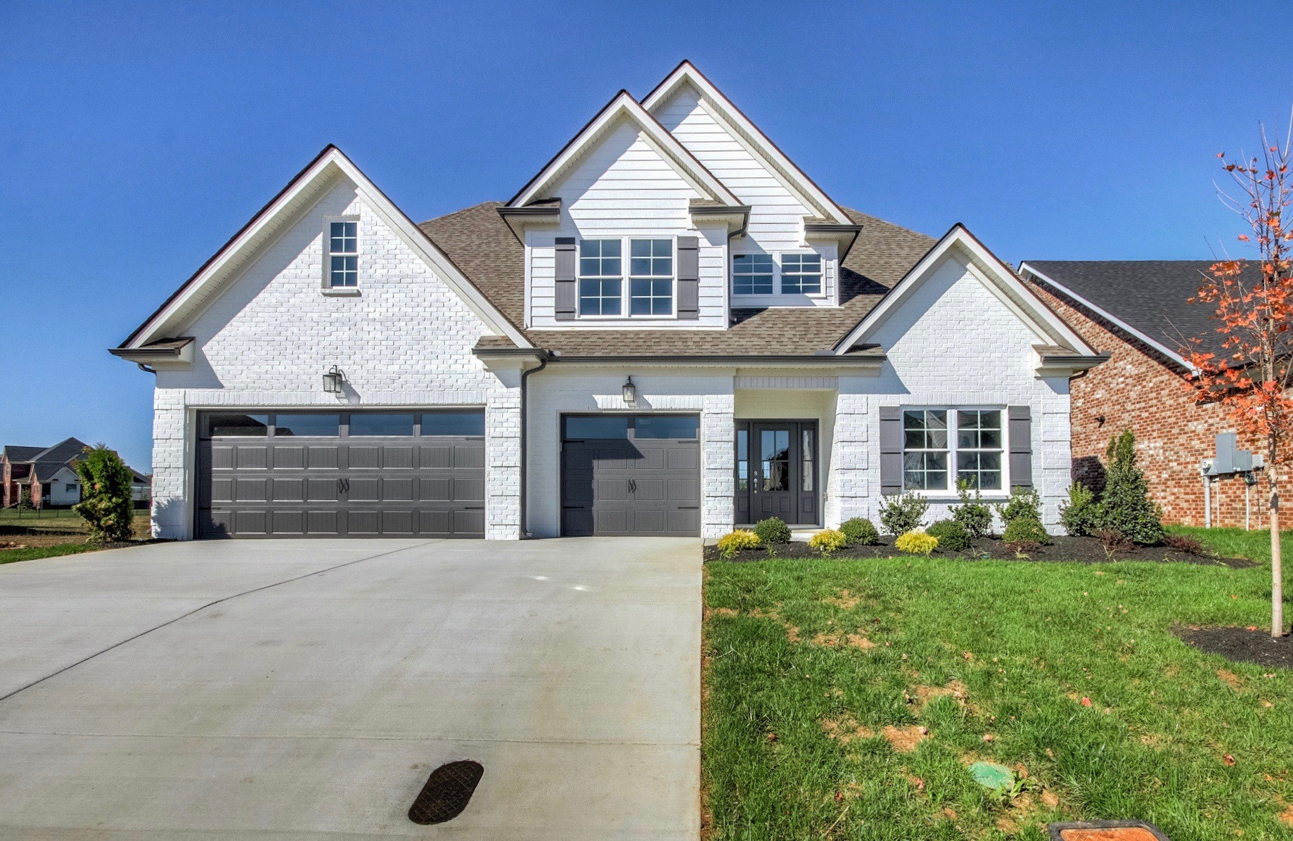 3923 Runyan Cove (Lot 20), Murfreesboro, TN 37127 - Murfreesboro, TN real estate listing