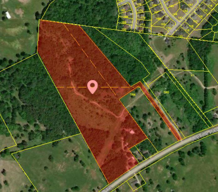 3475 Leeville Pike, Lebanon, TN 37087 - Lebanon, TN real estate listing