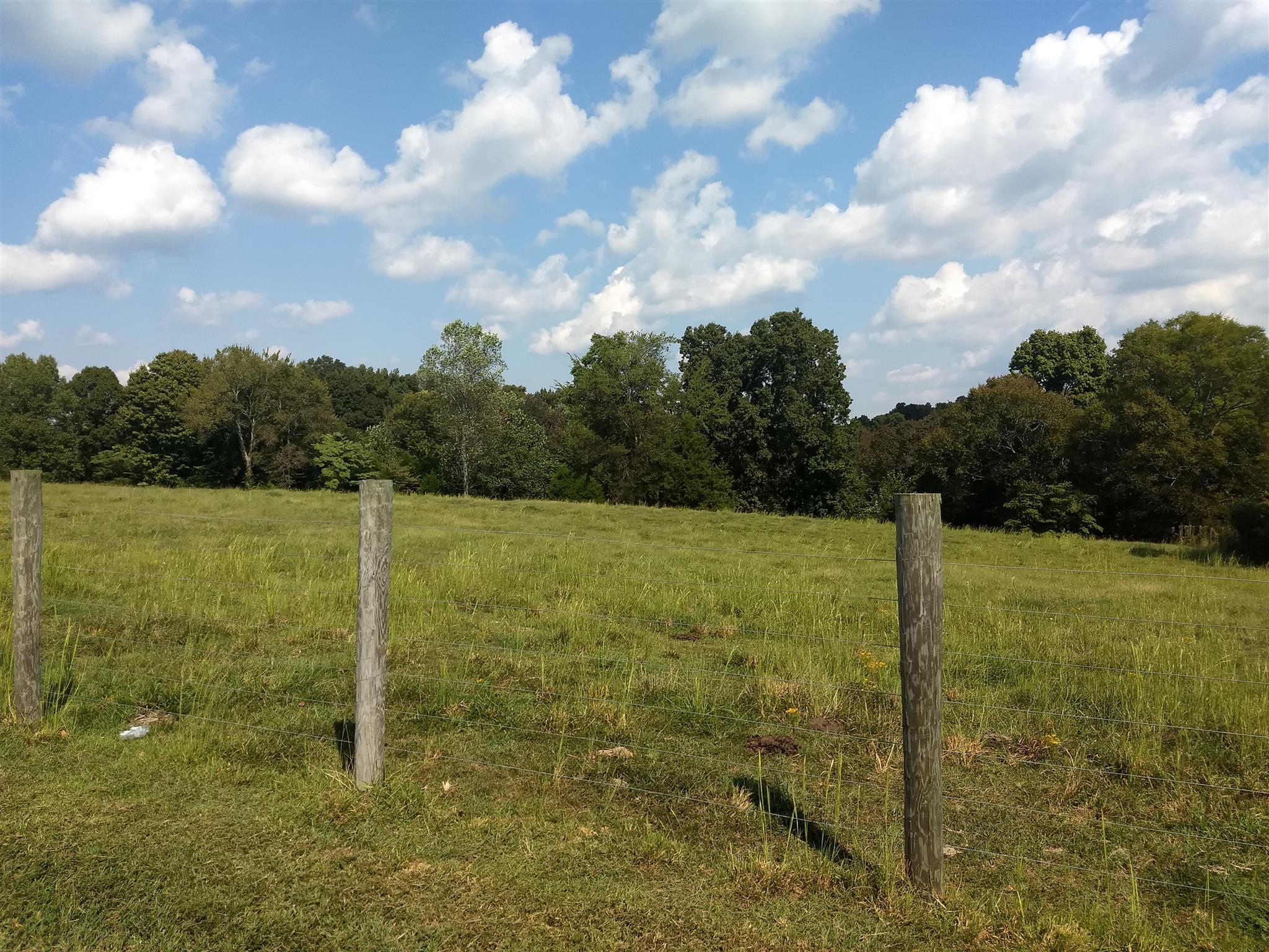 2201 Lock B Rd N, Clarksville, TN 37043 - Clarksville, TN real estate listing