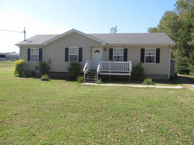 245 N E St, Hillsboro, TN 37342 - Hillsboro, TN real estate listing