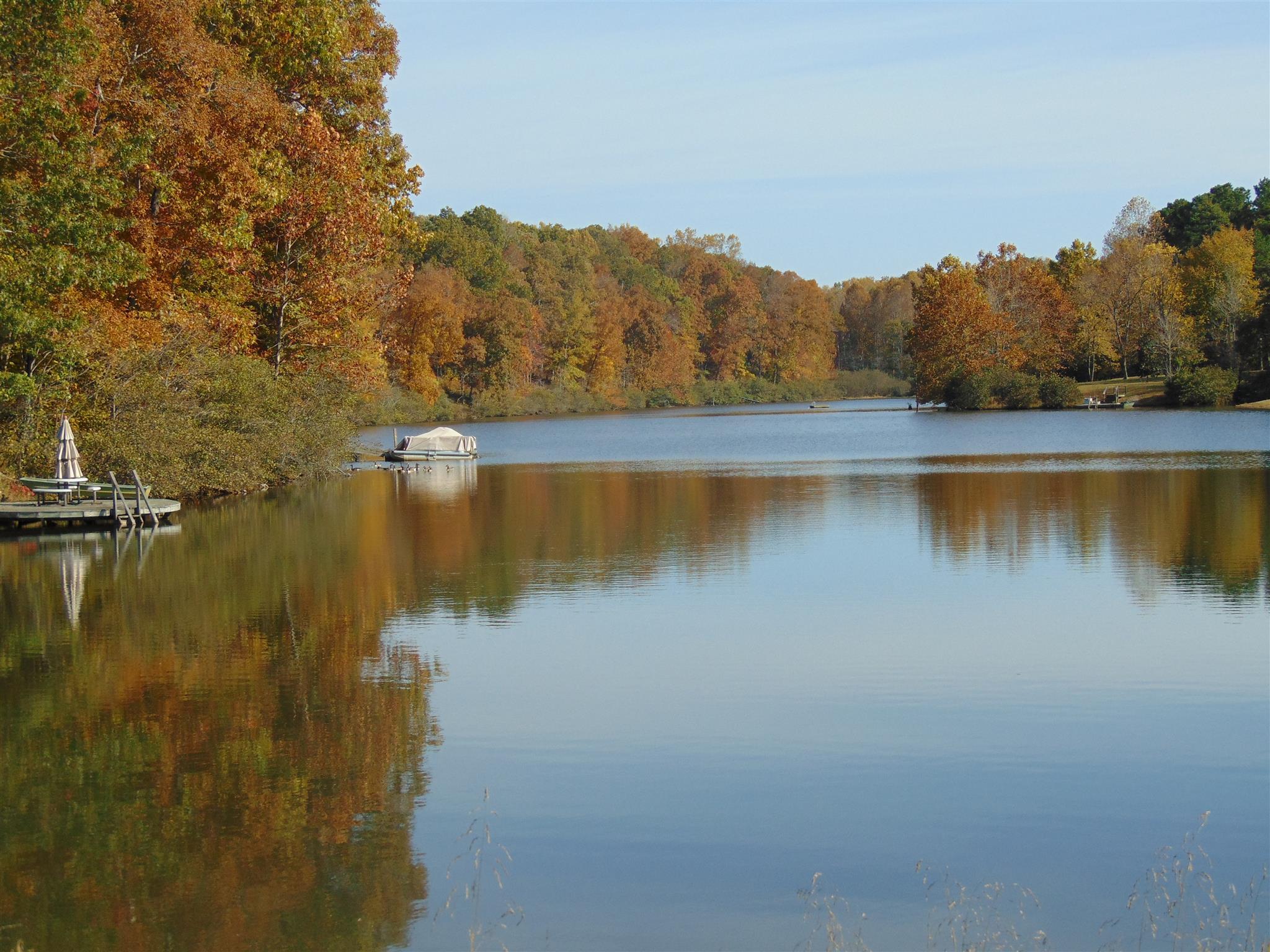 0 Aerie Lake Circle, Summertown, TN 38483 - Summertown, TN real estate listing