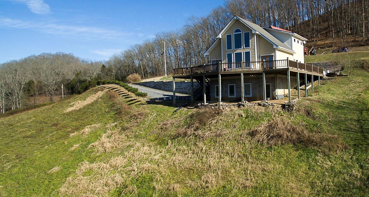 128 Bonnie Blue Ln, Whitleyville, TN 38588 - Whitleyville, TN real estate listing