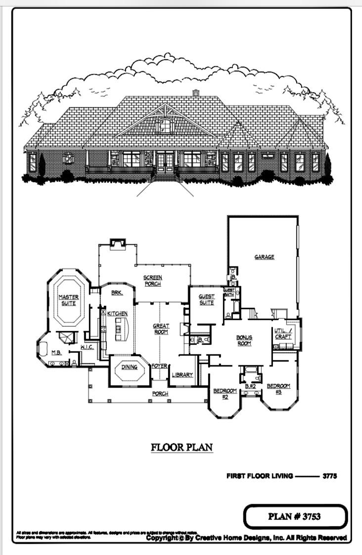 5320 Johnson Road, Murfreesboro, TN 37127 - Murfreesboro, TN real estate listing