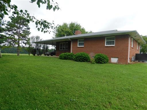6521 Asbury Rd, Hillsboro, TN 37342 - Hillsboro, TN real estate listing