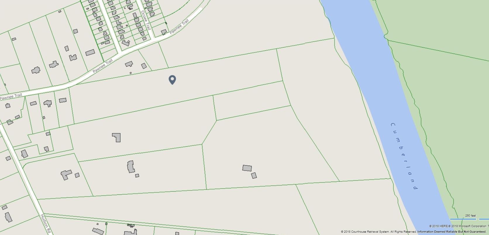 0 Pawnee Trl, Madison, TN 37115 - Madison, TN real estate listing