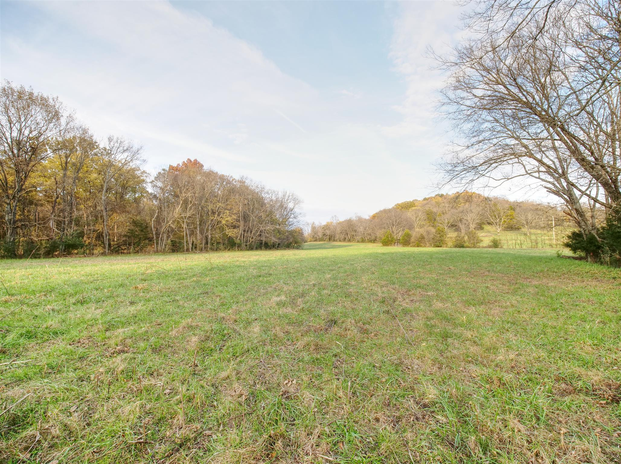 0 West Harpeth, Franklin, TN 37064 - Franklin, TN real estate listing