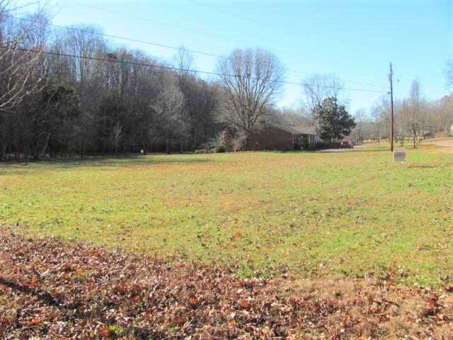 0 Rustling Oaks Dr, Waverly, TN 37185 - Waverly, TN real estate listing