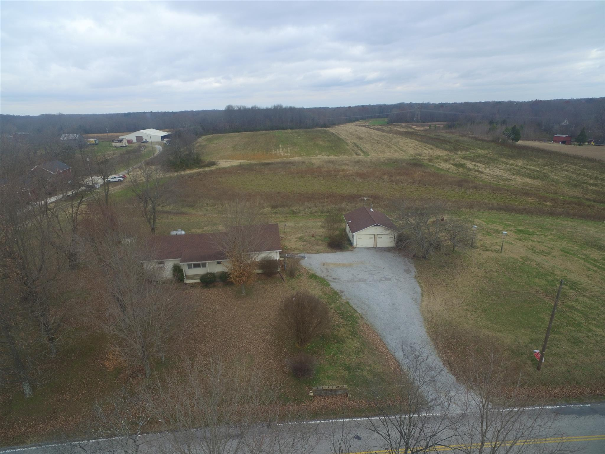 7205 Greer Rd, Goodlettsville, TN 37072 - Goodlettsville, TN real estate listing