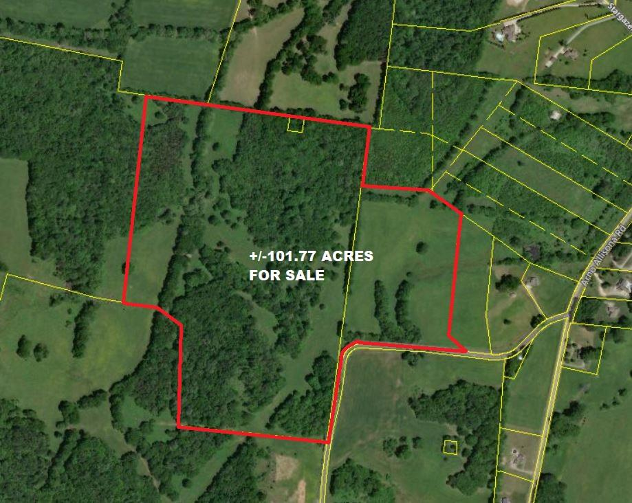 6632 Hatcher Ln, Thompsons Station, TN 37179 - Thompsons Station, TN real estate listing