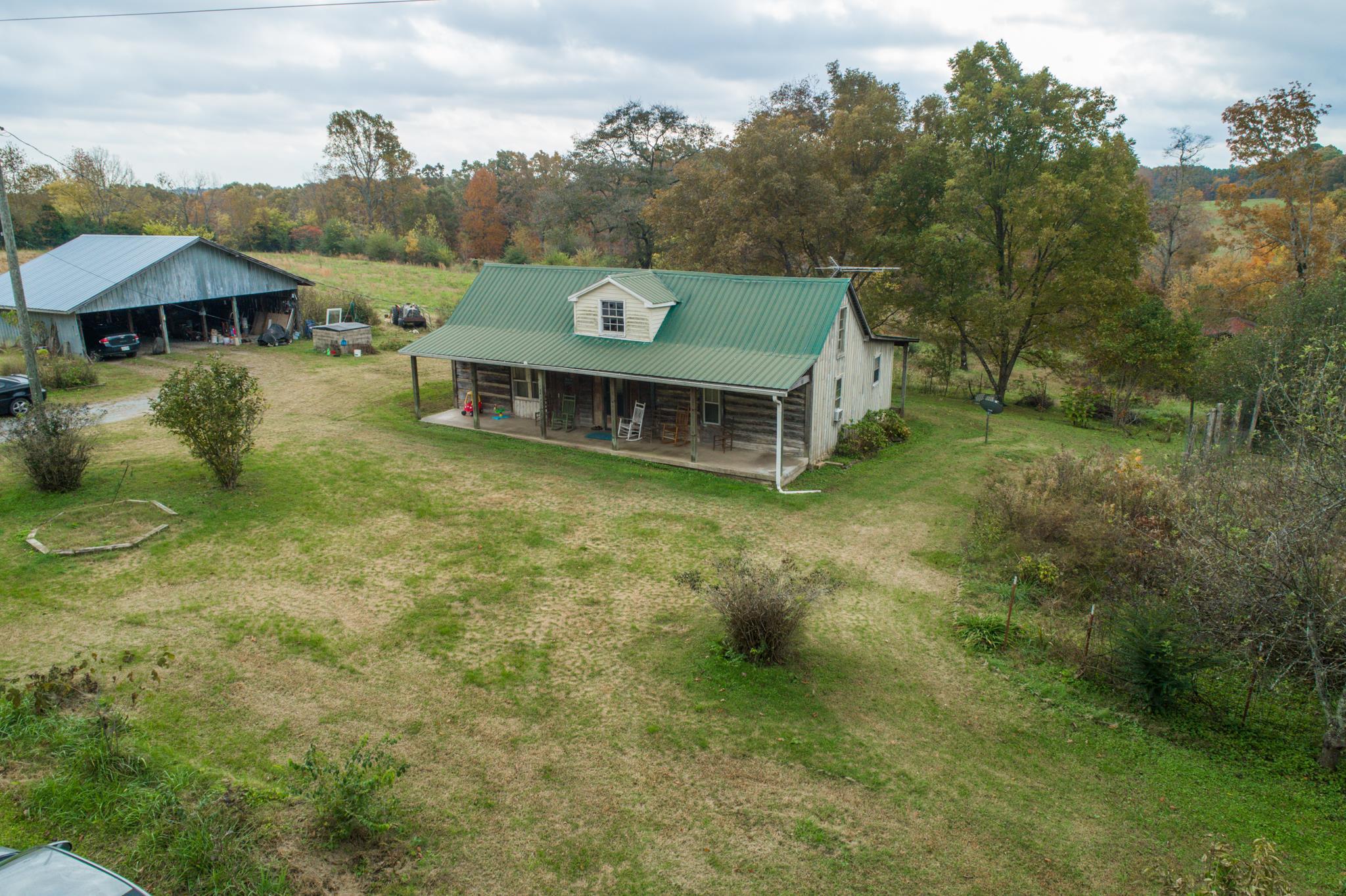 7622 Pewitt Rd, Franklin, TN 37064 - Franklin, TN real estate listing