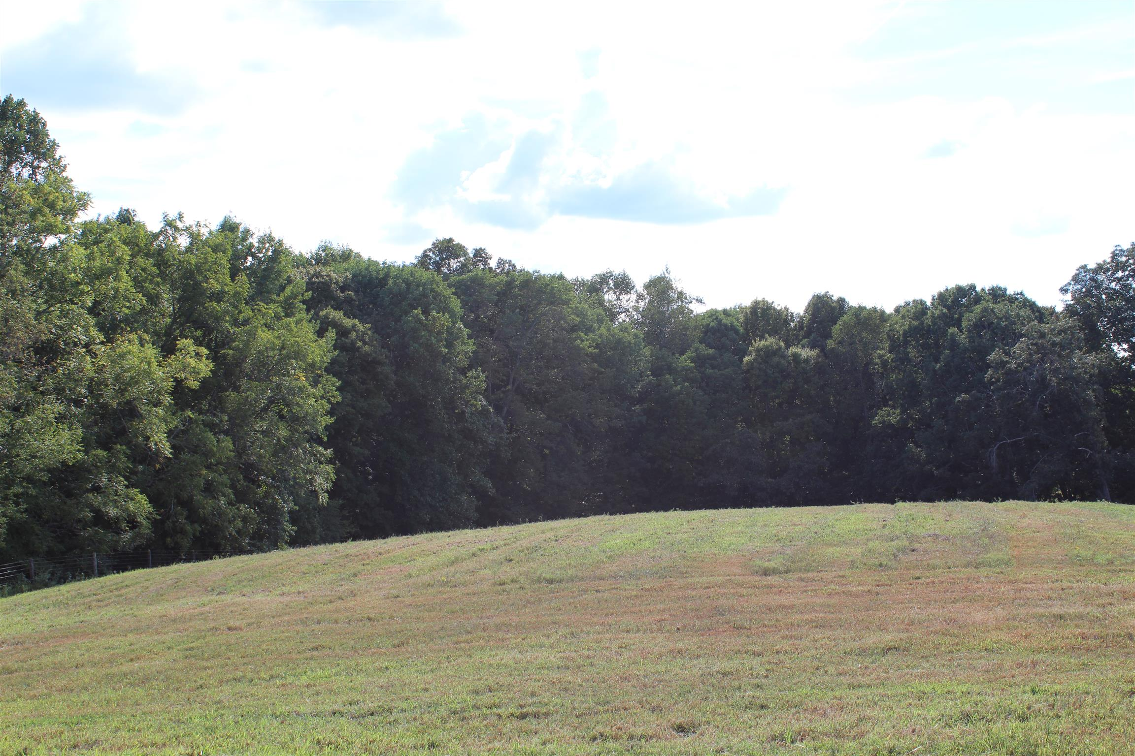 4 Hickory Point Rd (Lot 4), Clarksville, TN 37043 - Clarksville, TN real estate listing