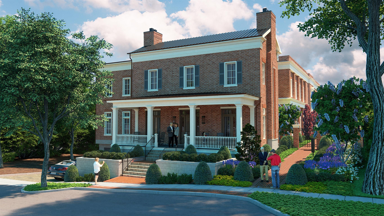 725 West Main Street, Franklin, TN 37064 - Franklin, TN real estate listing