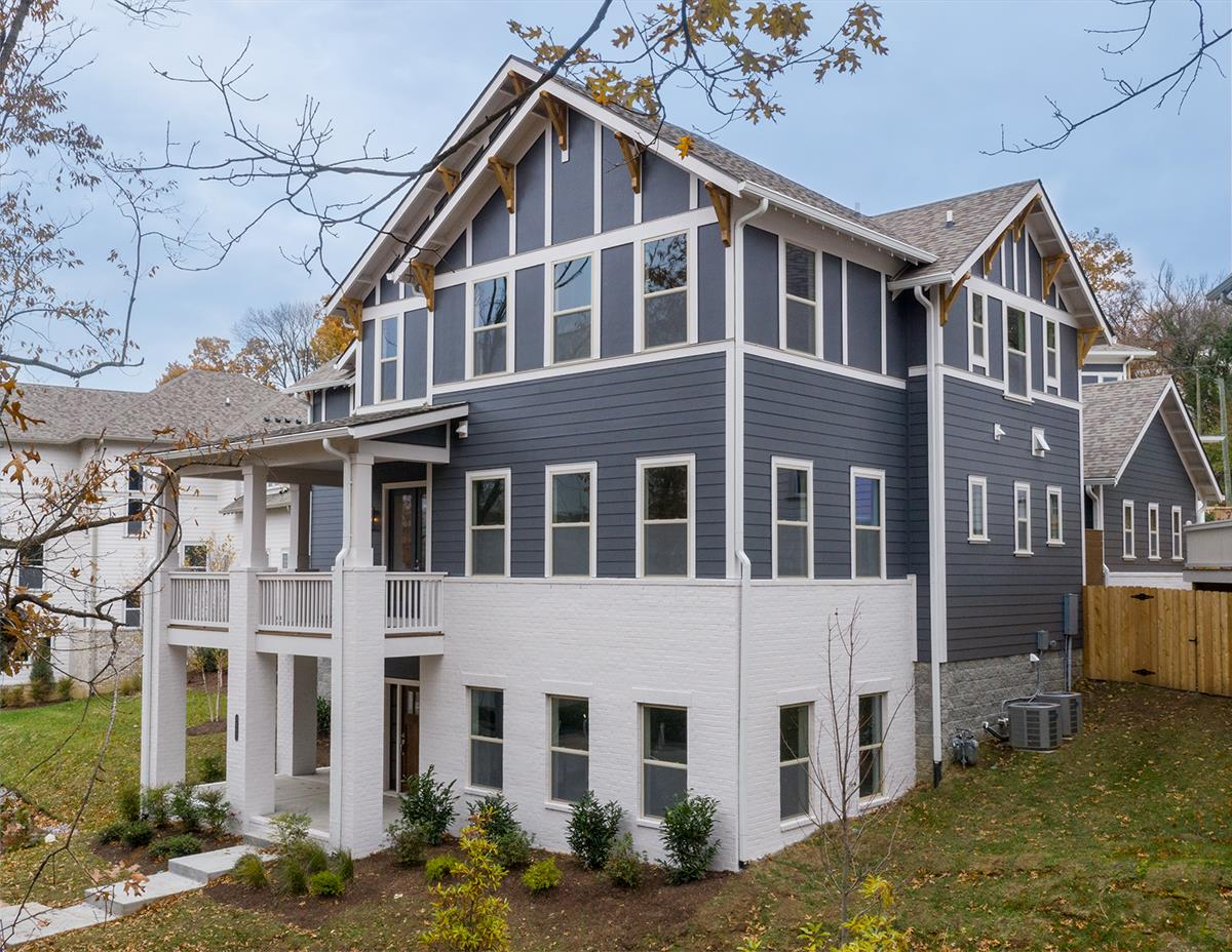 3362 Acklen Ave, Nashville, TN 37212 - Nashville, TN real estate listing