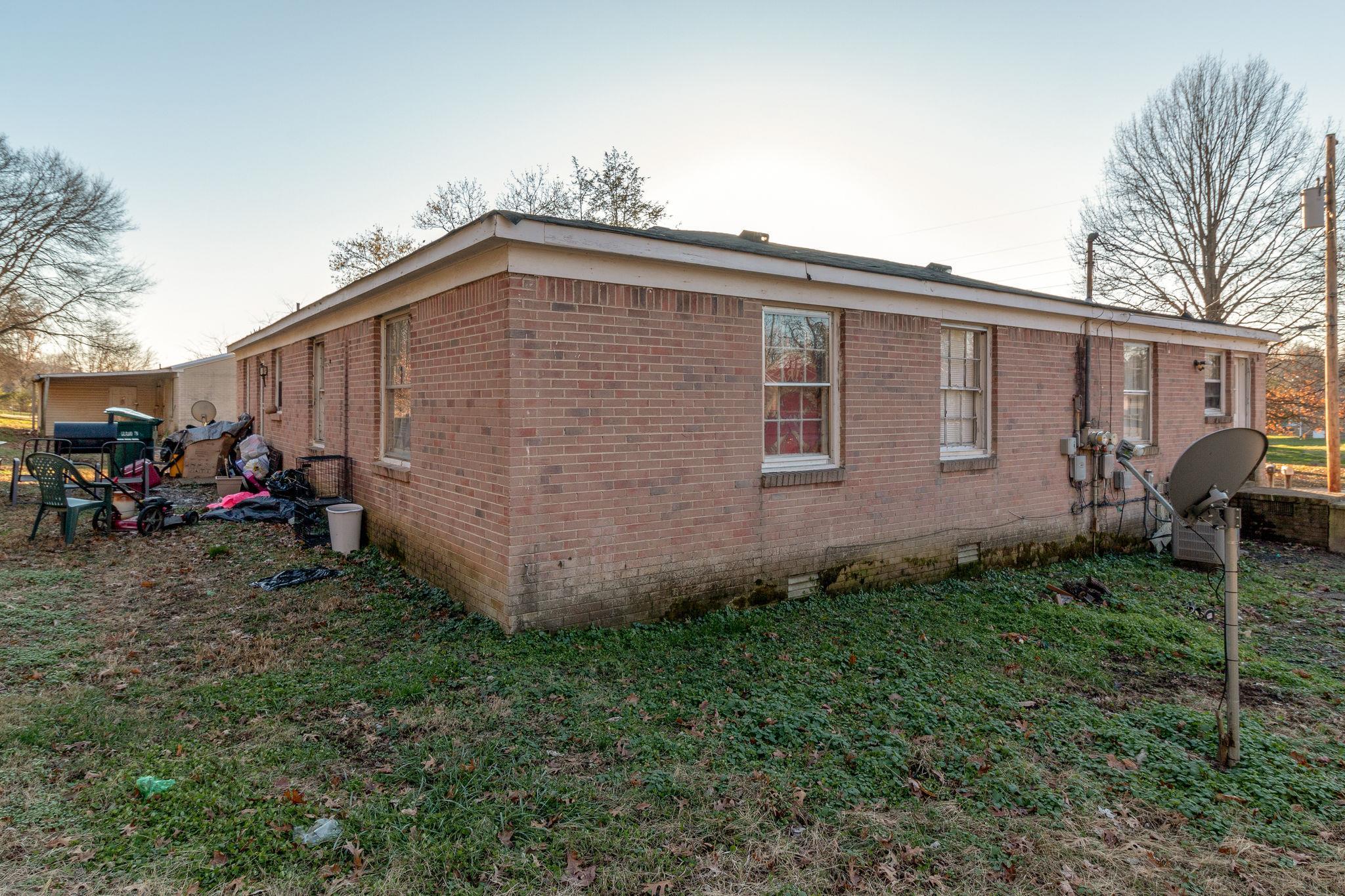 416418 Longmeadow Circle, Pulaski, TN 38478 - Pulaski, TN real estate listing