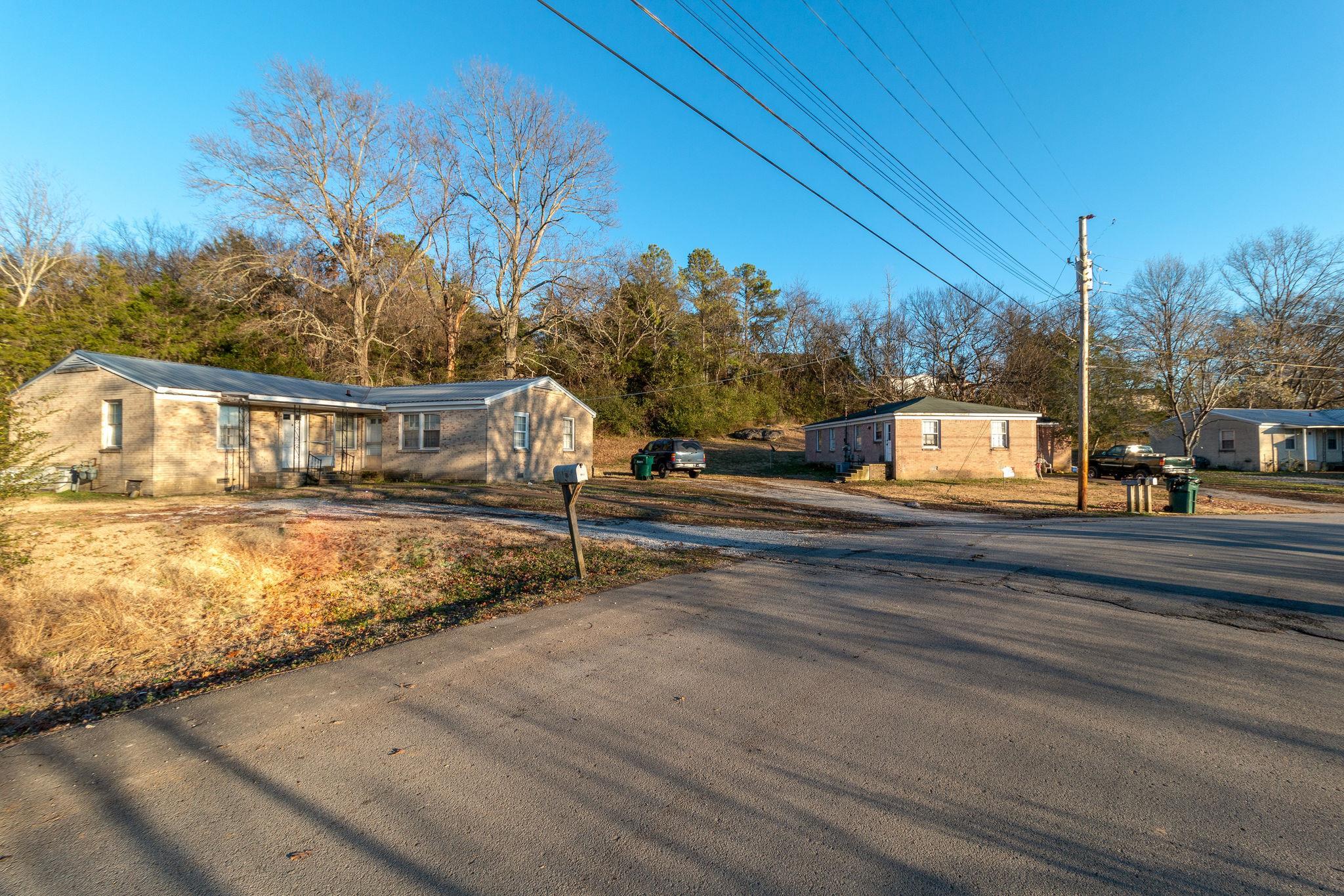 412 Longmeadow Circle, Pulaski, TN 38478 - Pulaski, TN real estate listing