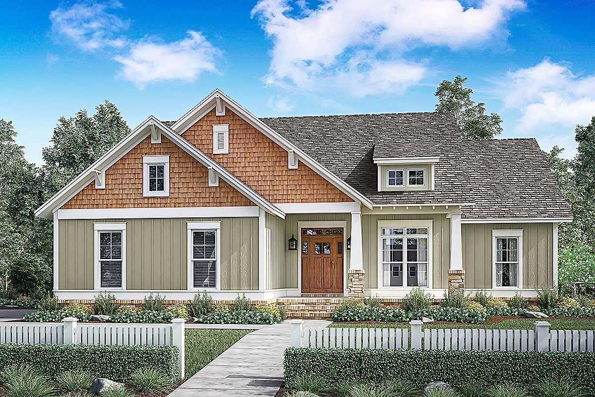 514 Poplar Bnd, Dickson, TN 37055 - Dickson, TN real estate listing