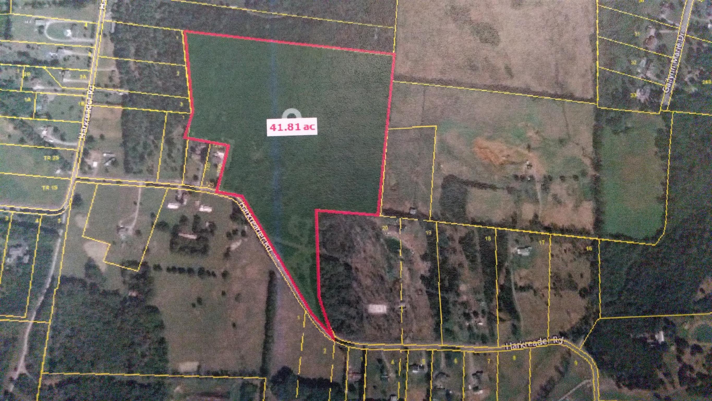 0 Harkreader Rd, Mount Juliet, TN 37122 - Mount Juliet, TN real estate listing