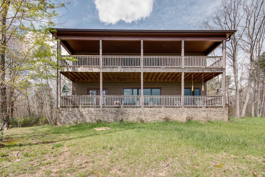 55 Cooleys Rift Blvd, Monteagle, TN 37356 - Monteagle, TN real estate listing