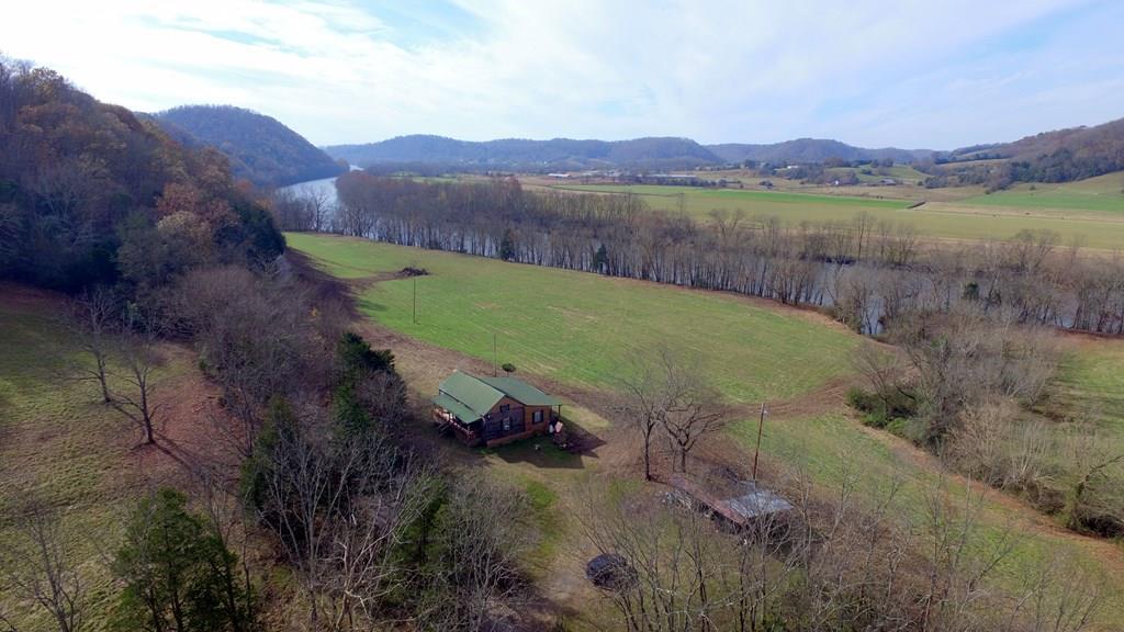 324 Free Hill River Rd, Celina, TN 38551 - Celina, TN real estate listing