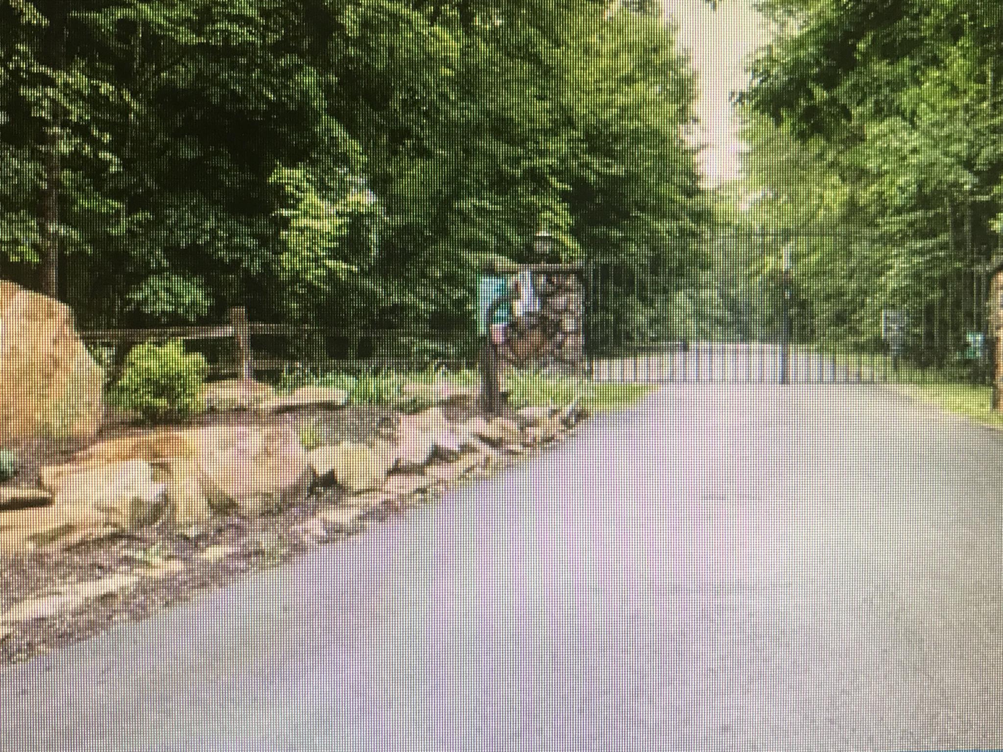 0 North Rim Dr, Coalmont, TN 37313 - Coalmont, TN real estate listing