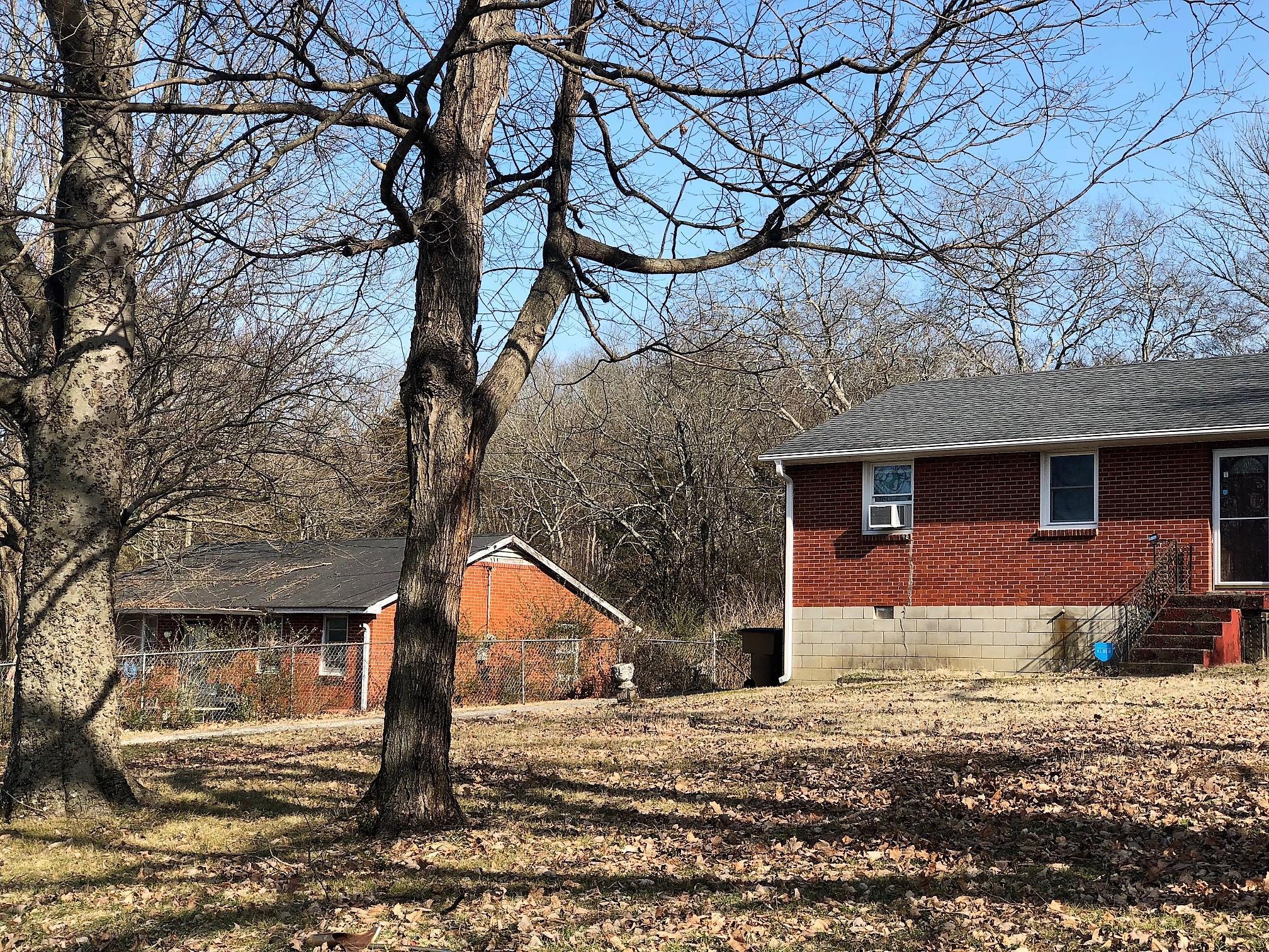 3041 Hillside Rd, Nashville, TN 37207 - Nashville, TN real estate listing