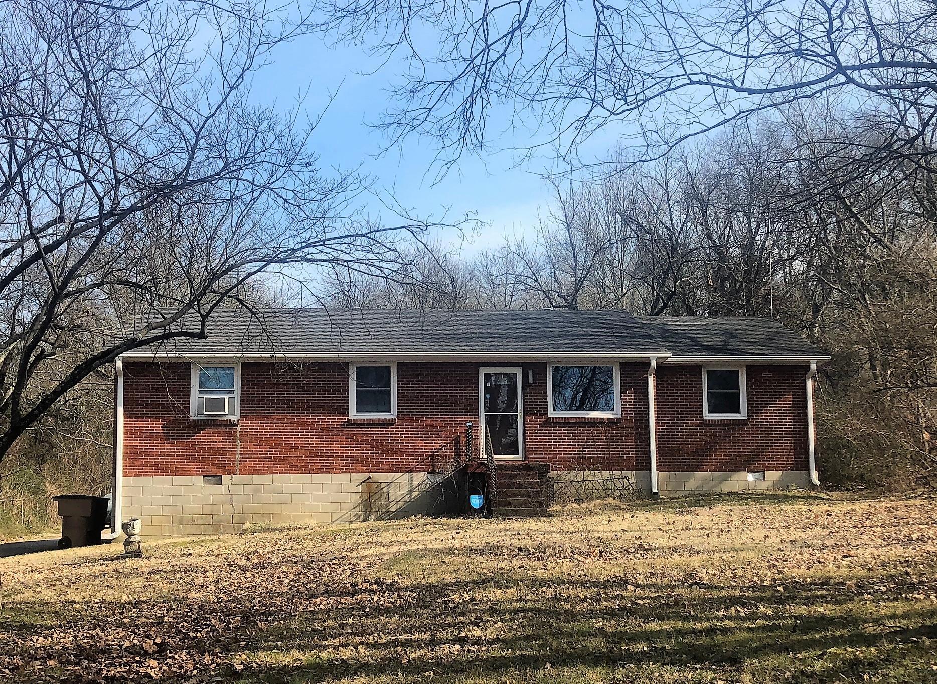 3039 Hillside Rd, Nashville, TN 37207 - Nashville, TN real estate listing