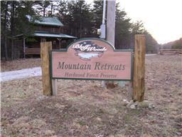 0 Hideaway Cabin Rd. Lot 50B, Altamont, TN 37301 - Altamont, TN real estate listing