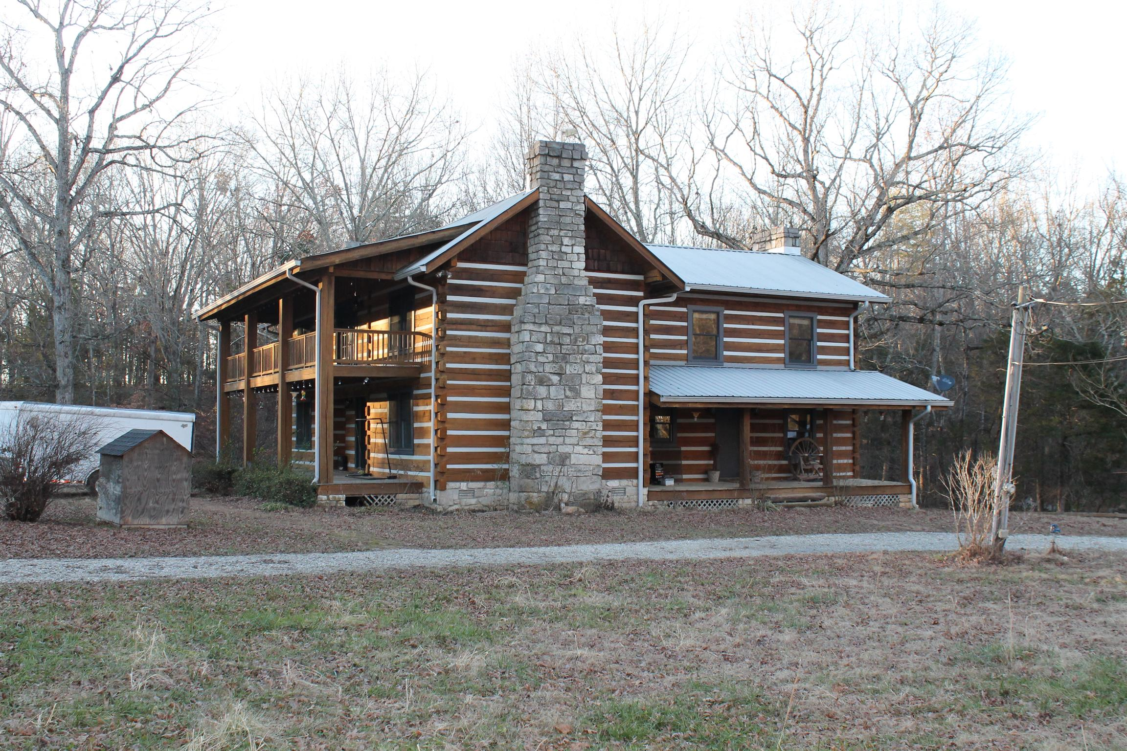 1015 Old Stage Rd, Dickson, TN 37055 - Dickson, TN real estate listing