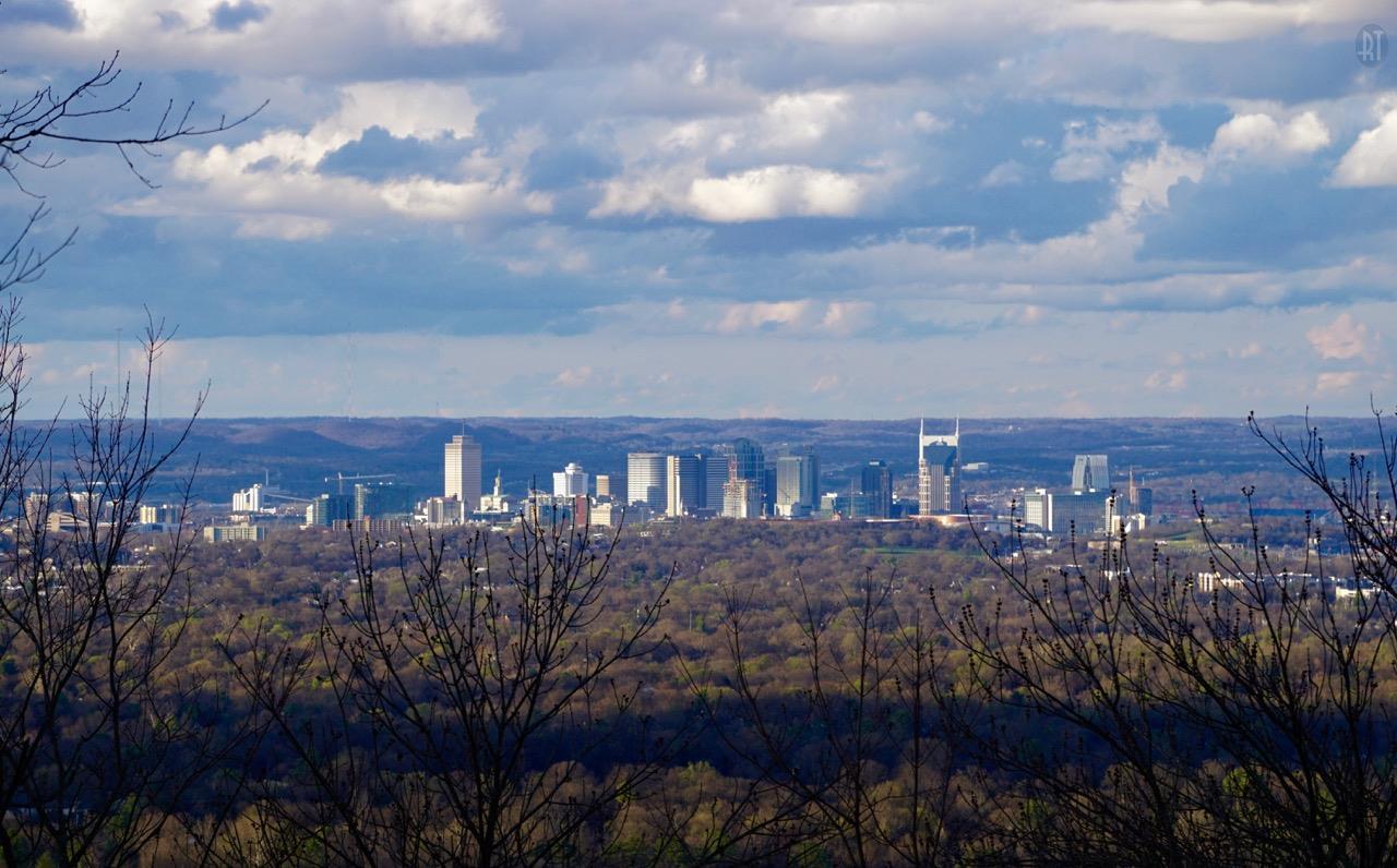 0 Clonmel Road, Nashville, TN 37220 - Nashville, TN real estate listing