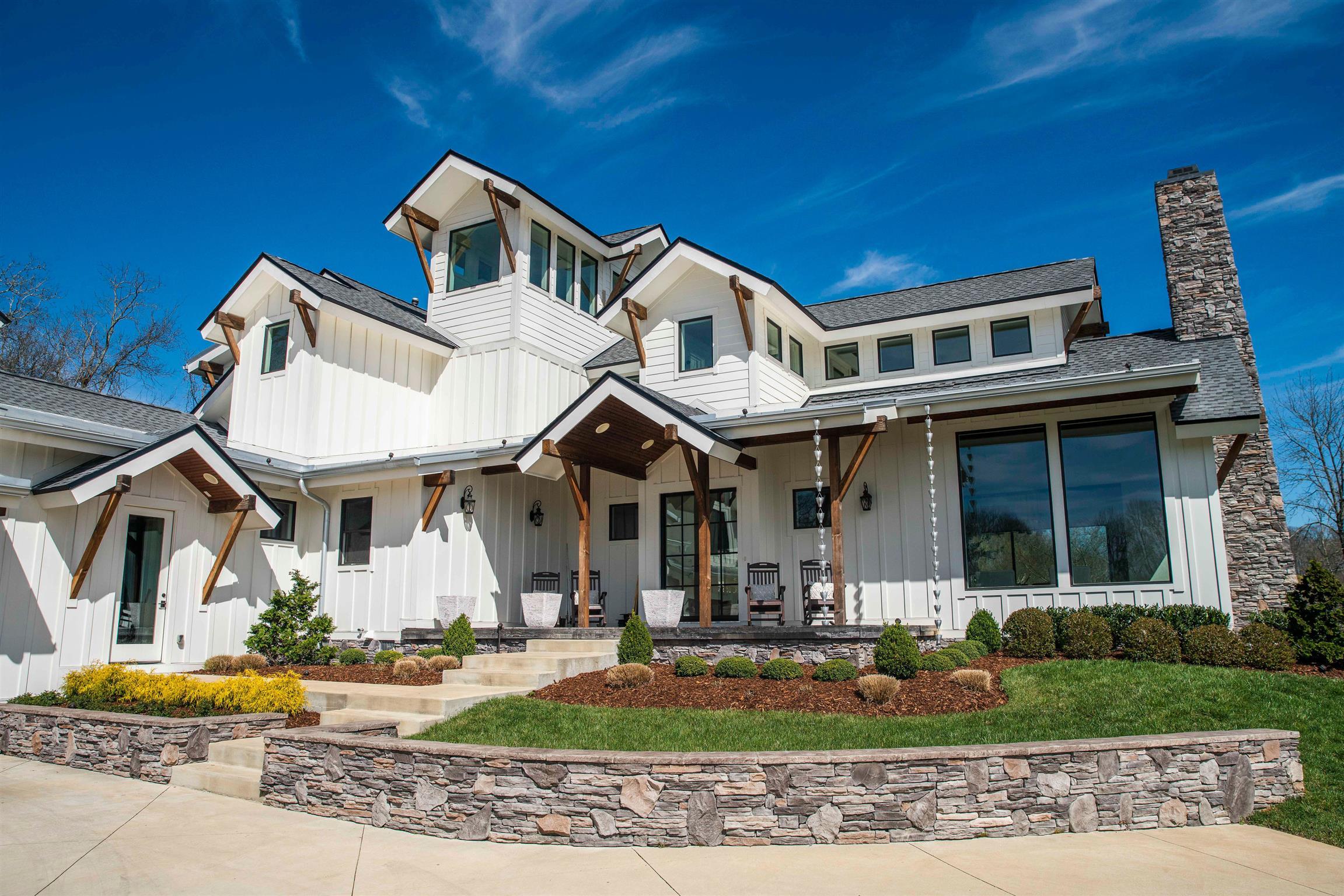 1884 W Harpeth Rd, Franklin, TN 37064 - Franklin, TN real estate listing